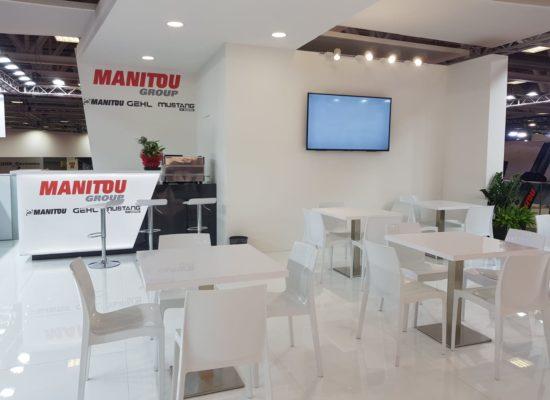 Eima-Manitou_5
