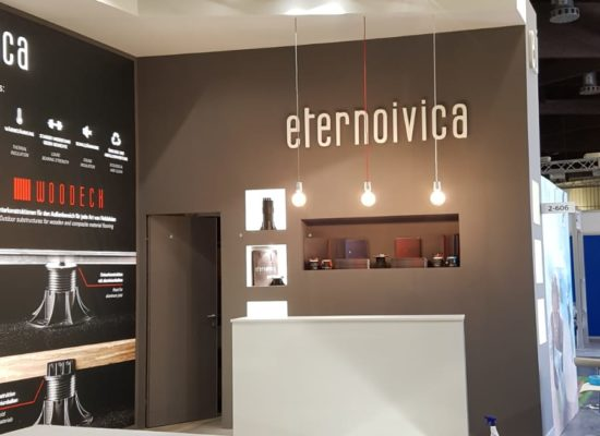 Galabau-Eternoivica_1