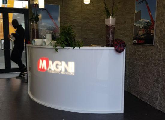Intermat-Magni_4