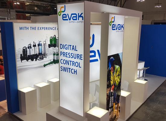 MCE-Evak_1