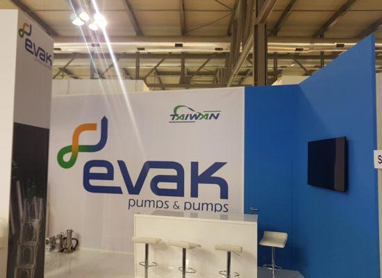 MCE-Evak_2