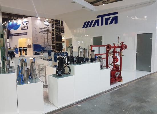 MCE-Matra_5