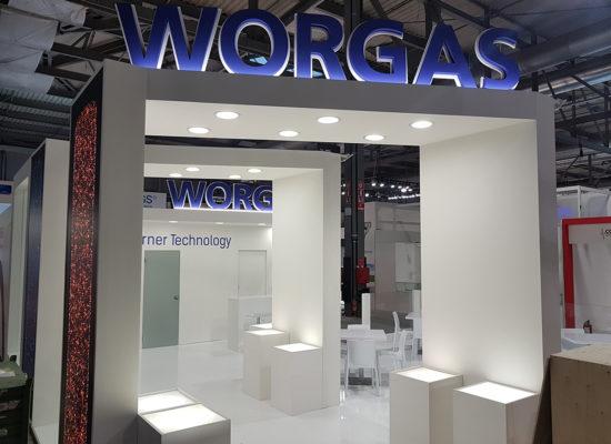 MCE-Worgas_2