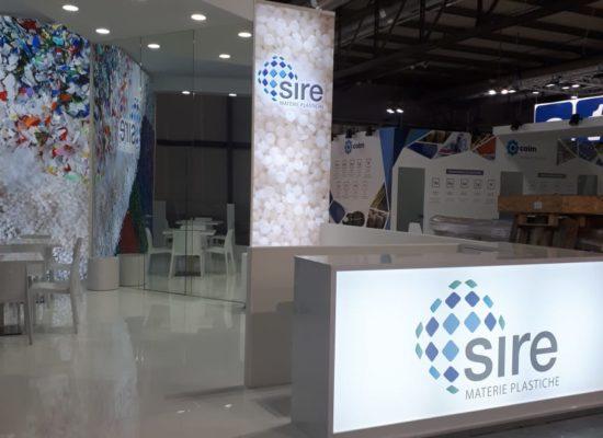 Plast-Sire_2