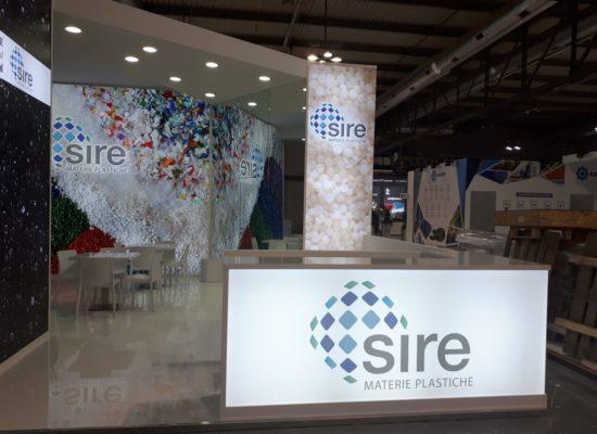Plast-Sire_4