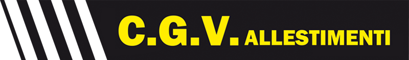 C.G.V. Allestimenti